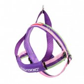 Ezydog 825 Hqlbuble Harness Quick Fit Large Köpek ...