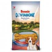 Bonnie Munchy Köpek Ödül Kıtır Kemik 5 Li