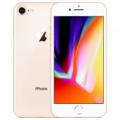 Apple İphone 8 64 Gb (Apple Türkiye Garantili)