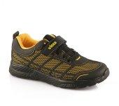 Vicco 347.18k.123 Ortopedik Çocuk Spor Ayakkabı