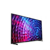 Philips 43pfs5803 Full Hd 200 Ppı Hd Uydu Alıcılı Led Tv