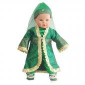 Hürrem Bebek Mevlüt Takımı Yeşil