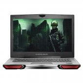 Casper Excalibur G860.8750 D690a Gaming Windows 10 Notebook