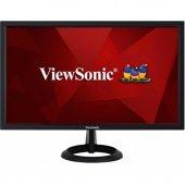 Viewsonic Va2261 6 21.5