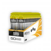 Sis Go Isotonic Energy Jel 60 Ml 30 Paket