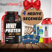 Nutrend 100 Whey Protein 900 Gr Bisküvi (Skt 2020 2021)