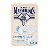 Le Petit Marseillais El Sabunu Süt 200 Gr