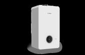 Bosch Condense 2300 İw 24 Kw Yoğuşmalı Kombi (Baca Dahil)