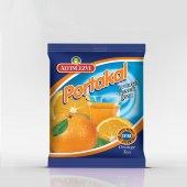 Portakal Aromalı Toz İçecek Altın Cezve 300 Gr.