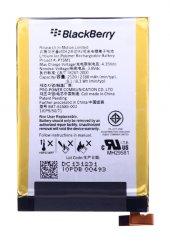 Blackberry Q5 Orjinal Batarya Pil