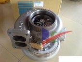 Komatsu Turbo Ktr Japon 6502 52 5030 Wa600 6