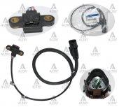 Hyundai Sonata 19998 2004 Krank Mili Pozisyon Sensörü (39310 38