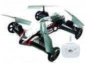 Drone Oyuncak Şarjlı Uzaktan Kumandalı Drone Uçan Araba 3,5 Kanl
