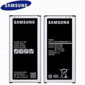 Samsung Galaxy J5 2016 Orjinal Batarya J510 Orjinal
