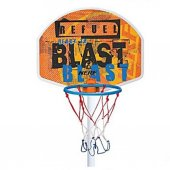 Nerf Ayaklı Basketbol Potası