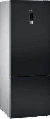 Siemens Kg56nvx30n A++ Kombi No Frost Buzdolabı