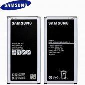 Samsung Galaxy J7 2016 Orjinal Batarya J710 Orjinal