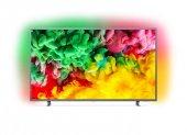 Philips 65pus6703 12 Ultra İnce 4k Uhd Led Smart Tv