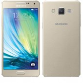 Samsung Galaxy A5 2015 A500h Dual Sım 16gb Cep Telefonu Outlet
