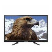 Awox 24 Inc 61 Ekran Hd Dahili Uydu Alıcılı Led Tv