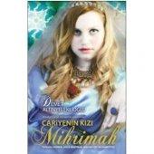 Demet Altınyeleklioğlu Cariyenin Kızı Mihrimah