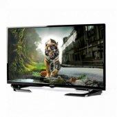 Woon Televizyonled 32 İnç 82 Ekran Uydu Alıcılı Tv