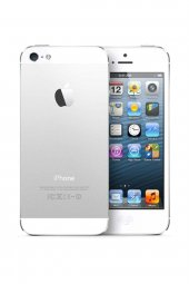 Apple İphone 5s 16gb Cep Telefonu Outlet