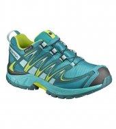 Salomon Xa Pro 3d Çocuk Ayakkabısı L39290500