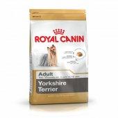 Royal Canin Yorkshire Terrier Adult Yetişkin Köpek Maması 1,5 Kg.
