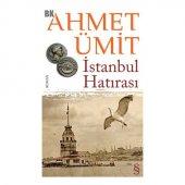 Istanbul Hatırası Everest Yayınları