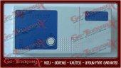 Multi Test Cihazı Rj45 Rj11 Bnc 1394(4 4)