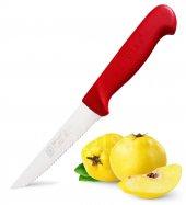 Sürmene Sürbısa 61005 Lz (Tırtıklı) Sebze Salata Bıçağı