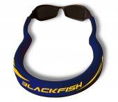 Blackfish Gözlük Bandı Kalın Blf001