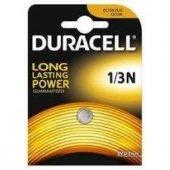 Duracell 1 3n Lithium Pil