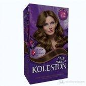 Koleston Set Saç Boyası 7 0 Kumral