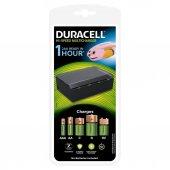 Duracell Cef22 Universal Şarj Cihazı