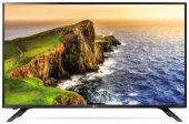 Lg 32lv300c 82 Ekran Hd Uydu Alıcılı Led Tv