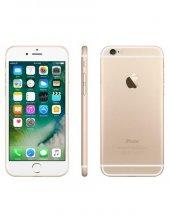 Apple İphone 6 32 Gb Distribütör Garantili Cep Telefonu Gold Swap