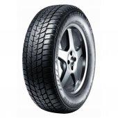 Bridgestone 255 40r20 97v Lm25 Rft (Runflat) Kış Lasitği