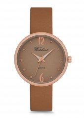 Watchart Bayan Kol Saati W153567