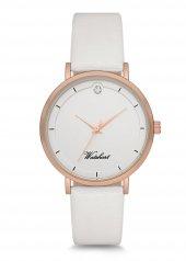 Watchart Bayan Kol Saati W153622