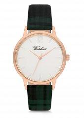 Watchart Bayan Kol Saati W153632