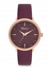 Watchart Bayan Kol Saati W153671