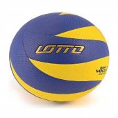 Lotto Ball Algos Vb Voleybol Topu N6711