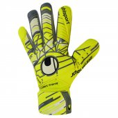 Uhlsport 1011024 Unlimited Soft Sf Kaleci Eldiveni