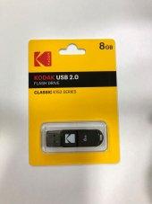 Kodak K152 8 Gb Usb 2.0 Flash Bellek