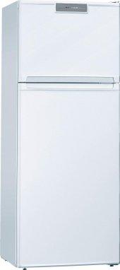 Profilo Bd2043w2vv A+ 364 Lt. Low Frost Buzdolabı