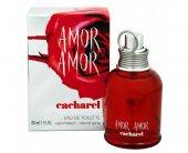 Cacharel Amor Amor Edt 30 Ml Kadın Parfüm