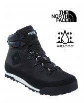 The North Face M Back 2 Berkeley Nl Erkek Ayakkabı T0ckk4ky4