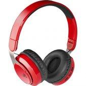 Redragon Sky Kablosuz Bluetooth Gaming Mikrofonlu Kulaklık